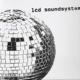 LCD SOUNDSYSTEM-LCD SOUNDSYSTEM