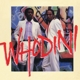 WHODINI-WHODINI -COLOURED-