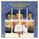 TEMPTATIONS-CHRISTMAS CARD