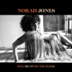 JONES, NORAH-PICK ME UP OFF THE FLOOR -DELUXE-