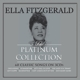 FITZGERALD, ELLA-PLATINUM COLLECTION