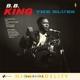 KING, B.B.-BLUES -BONUS TR-