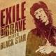 EXILE DI BRAVE-MEETS BLACK STAR -EP-
