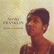 FRANKLIN, ARETHA-QUEEN IN WAITING