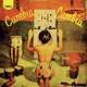 VARIOUS-CUMBIA CUMBIA 1&2 -COLOURED-