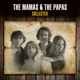 MAMAS & THE PAPAS-COLLECTED -HQ-