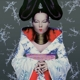 BJORK-HOMOGENIC -HQ-