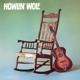 HOWLIN' WOLF-HOWLIN' WOLF