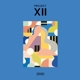 VARIOUS-XII 2020 -HQ-