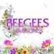 BEE GEES-LOVE SONGS