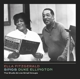 FITZGERALD, ELLA-SINGS DUKE ELLINGTON