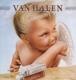 VAN HALEN-1984 -REMAST-