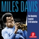 DAVIS, MILES-ABSOLUTELY ESSENTIAL