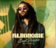 ALBOROSIE-SOUL PIRATE - ACOUSTIC