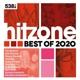 VARIOUS-HITZONE - BEST OF 2020
