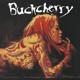 BUCKCHERRY-BUCKCHERRY -COLOURED-