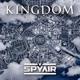 SPYAIR-KINGDOM