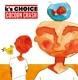 K'S CHOICE-COCOON CRASH