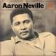 NEVILLE, AARON-WARM YOUR HEART -HQ-