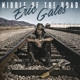 GALES, ERIC-MIDDLE OF THE ROAD