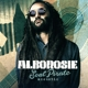 ALBOROSIE-SOUL PIRATE - ACOUSTIC / 180GR. VINYL -HQ-