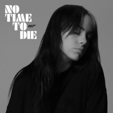 EILISH, BILLIE-NO TIME TO DIE -INDIE-DIE / SM...