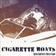 CURRENSY & HARRY FRAUD-CIGARETTE BOATS