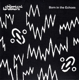 CHEMICAL BROTHERS-BORN IN THE ECHOES -LTD-