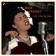 HOLIDAY, BILLIE-LADY SINGS THE BLUES
