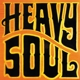 WELLER, PAUL-HEAVY SOUL -LTD-