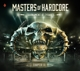 VARIOUS-MASTERS OF HARDCORE: CHAPTER XL/ TOUR...