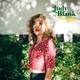 BLANK, JUDY-MORNING SUN -LP+CD-