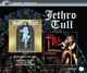 JETHRO TULL-LIVING WITH THE..