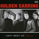 GOLDEN EARRING-VERY BEST OF VOL.2