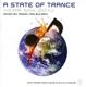 BUUREN, ARMIN VAN-A STATE OF TRANCE YEARMIX 2...