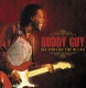 GUY, BUDDY-SIT & CRY THE BLUES