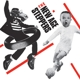 NEW AGE STEPPERS-NEW AGE STEPPERS -REISSUE-