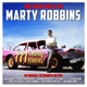ROBBINS, MARTY-VERY BEST OF