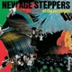NEW AGE STEPPERS-ACTION BATTLEFIELD -REISSUE-