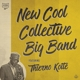 NEW COOL COLLECTIVE BIG B-NEW COOL COLLECTIVE...