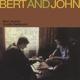 JANSCH, BERT/JOHN RENBOUR-BERT AND JOHN