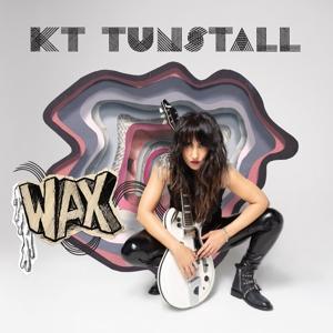 TUNSTALL, KT-WAX