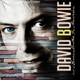 BOWIE, DAVID-BEST OF SEVEN MONTHS IN AMERICA LIVE