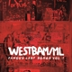 WESTBAM/VARIOUS-FAMOUS LAST SONGS VOL.1