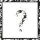 XXXTENTACION-NEW ALBUM