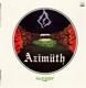 AZYMUTH-AZYMUTH