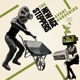 NEW AGE STEPPERS-AVANT GARDENING-DOWNLOAD-