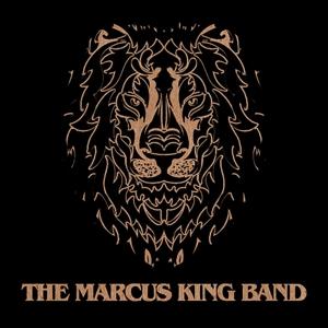 KING, MARCUS -BAND--MARCUS KING BAND