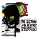 NEW AGE STEPPERS-LOVE FOREVER -REISSUE-