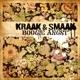 KRAAK & SMAAK-BOOGIE ANGST -COLOURED-